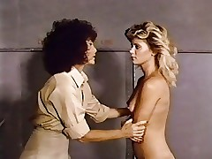 Uniform sex videos - vintage tube movies