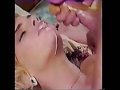 Samantha Strong sex videos - xxx vintage videos