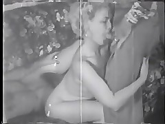 40s sex videos - tube classic