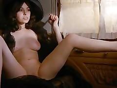 Booty vidéos chaudes - sites porno classiques