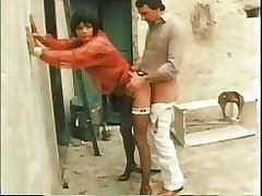 Nuevos videos de puta - porno vintage retro