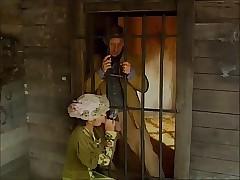 Video di sesso uniformi - film su valvole vintage