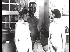 20s nieuwe video's - vintage sex tape
