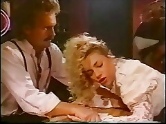 Samantha Strong sex videos - xxx vintage videos