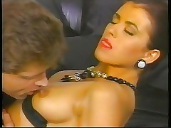 Uncensored new videos - vintage porn fucking
