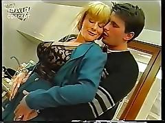 Videos de sexo salvaje: tubos porno retro gratuitos