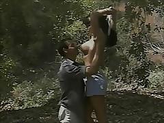 Hyapatia Lee clips porno - porno clásico antiguo