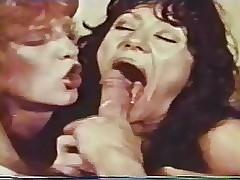 Dorothy LeMay new videos - vintage italian porn