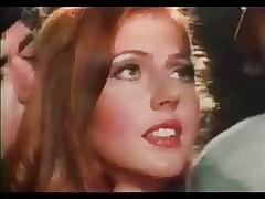 Vidéos de sexe classiques - vintage xxx vids
