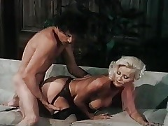 Swedish sex videos - retro amateur sex