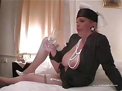 18 Years Old porn tube - xxx vintage