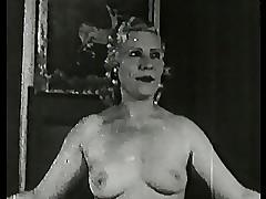 Fucking porn tube - retro tube movies