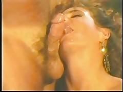 Erica Boyer neue Videos - Retro Anal Rohr