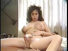 dominguez Vintage porn keisha
