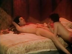 Sharon Mitchell new videos - xxx vintage tubes