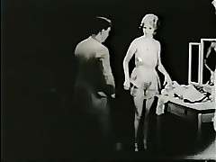 20s new videos - vintage sex tape
