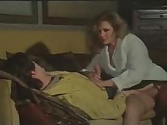 80s sex videos - retro xxx tube