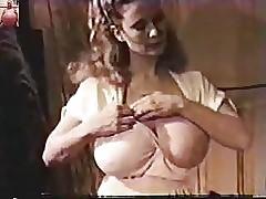 Vídeos de sexo sueco - sexo retro amador