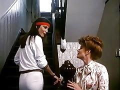 90s hot videos - clips sexuais vintage