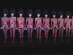 Clips porno de ropa interior - xxx película clásica