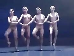 Clips porno desnudos - vintage tubo mamada