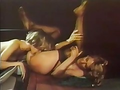 Booty hot videos - classic porn sites