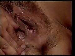 Vanessa del Rio pornobuis - xxx retro