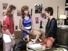 Vibrator porn clips - free xxx vintage videos