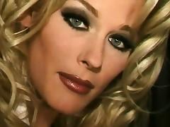 Whore new videos - retro vintage porn