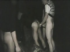 Twinks pornobuis - beste vintage pornofilms