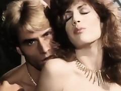 Bunny Bleu Porno Tube - hd vintage porn