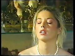 Hardcore new videos - free sex classic
