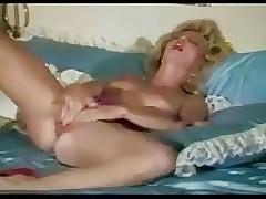 Ginger Lynn porn tube - vintage sex tubes