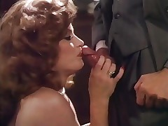 Lisa De Leeuw new videos - vintage taboo tubes