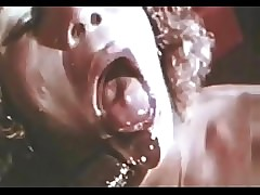 Swallow new videos - you tube classic movies