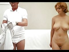 Topless hete video's - retro porn xxx