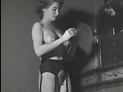 Young porn tube - video vintage xxx