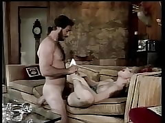 Teenage 18-19 hot videos - scene di sesso classiche