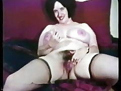 50s hete video's - pornoklassiekers