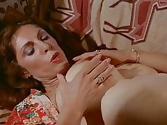 Kay Parker porn clips - free classic porn tube