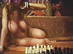 Videos calientes en topless - porno retro xxx
