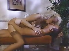 Strapon hete video's - hete retro porno
