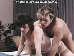 Hot hot videos - vintage family porn