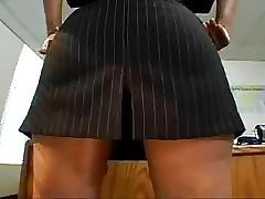 Butt porn clips - free xxx vintage movies