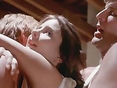 Vidéos de sexe d'adolescent - porno classique de famille