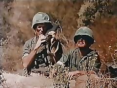 Uniform sex videos - vintage tube movies
