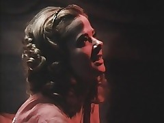 HD porn clips - vintage porn videos