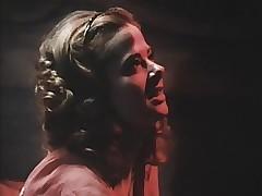 Veronica Hart new videos - classic free porn