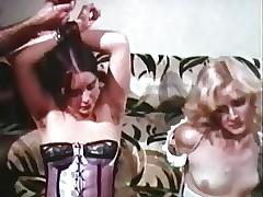 Young porn tube - vintage xxx video