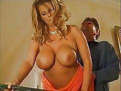 Vídeos sexuais de prostituta - fodido vintage de gatinha